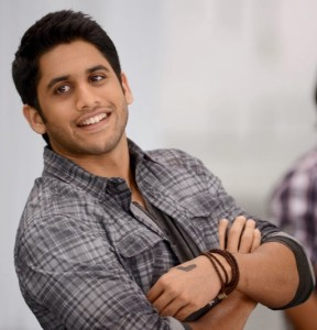 Naga Chaitanya Latest Photos From Manam Movie 3