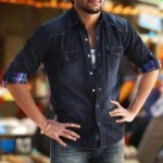 Naga Chaitanya's Autonagar Surya Movie Stills Gallery