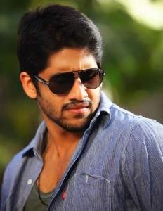 Naga Chaitanya's Autonagar Surya Movie Stills Gallery 2