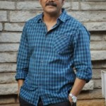 Nagarjuna Latest Photos Gallery