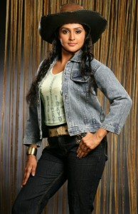 Nambeesan Latest Sexy Photoshoot Pictures
