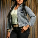 Remya Nambeesan Latest Sexy Photoshoot Pictures