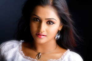 Nambeesan Latest Sexy Photoshoot Pics Gallery