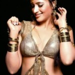 Navneet Kaur Hot Photoshoot Photos Gallery