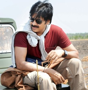 Pawan Kalyan Latest HQ Photos From Attarintiki Daredi Movie 1