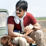 Pawan Kalyan Latest HQ Photos From Attarintiki Daredi Movie