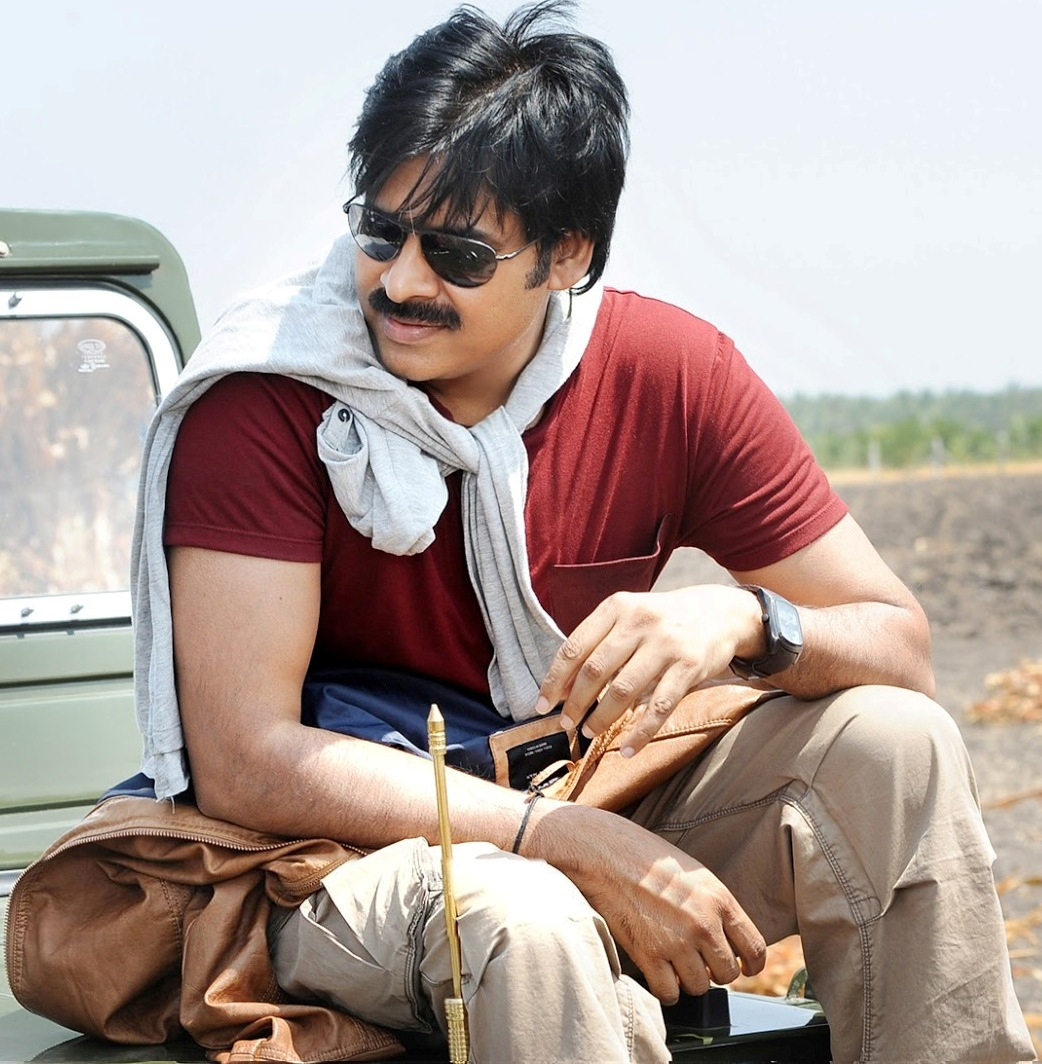 pic new posts: Pawan Name Wallpaper