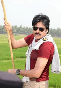 Pawan Kalyan Latest HQ Photos From Attarintiki Daredi Movie 3