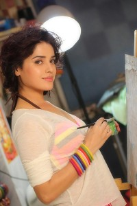 Piaa Bajpai Latest Hot Sexy Photoshoot Photos Gallery