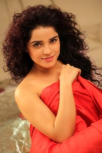Piaa Bajpai Latest Hot Sexy Photoshoot Pictures Gallery