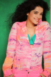 Piaa Bajpai Latest Hot Photoshoot Pictures, Piaa Bajpai Hot Photoshoot Stills