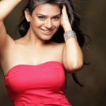 Poonam Preet Hot Sexy Photoshoot Photos
