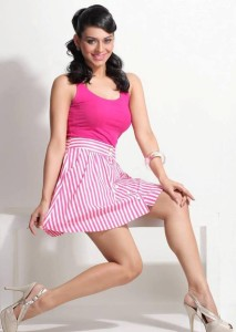 Poonam Preet Hot Sexy Photoshoot Pictures