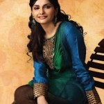 Prachi Desai Womens Era Magazine Photoshoot Photos