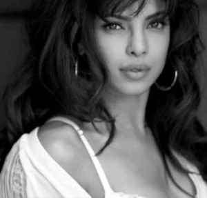 Priyanka Chopra Latest Guess Ad Photoshoot Photos 5