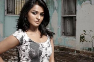 Remya Nambeesan Sexy Photoshoot Photos Gallery 2