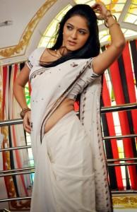 Santharpam Movie Hot Photos Gallery 2