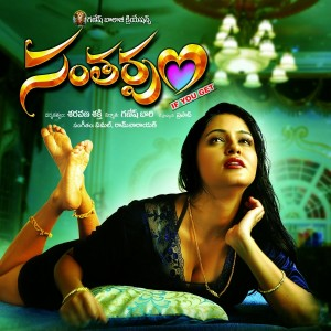 Santharpam Telugu Movie Hot Wallpapers, Posters 3