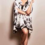 Sonakshi Sinha Hot Photoshoot For Grazia Magazine November 2013