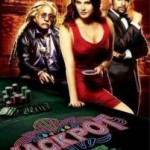 Sunny Leone Jackpot Movie Hot Posters, Wallpapers