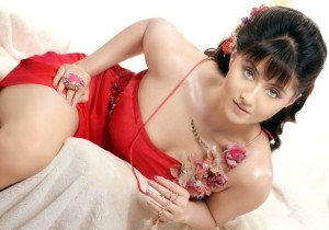 Swastika Mukherjee Hot Sexy Photoshoot Pictures