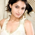 Tamil Actress Andrea Jeremiah Sexy Photoshoot Photos Gallery
