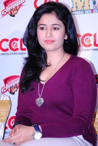 Tamil Actress Poonam Bajwa Sexy Photos Gallery 2