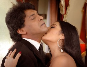 Upendra's XYZ Movie Hot Photos Gallery 3