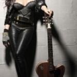 Veena Malik Latest Hot Spicy Photoshoot Photos Gallery