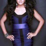 Vishakha Singh Hot Photoshoot Photos Gallery