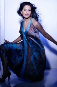 Vishakha Singh Hot Photoshoot Stills