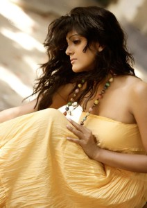 Vishakha Singh Hot Photoshoot Pics