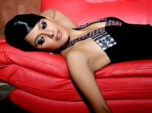 Vishakha Singh Hot Spicy Photoshoot Photos