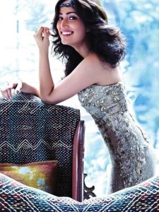 Yami Gautam Photoshoot For Hello India Magazine November 2013 (2)