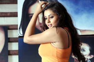 Actress Namitha Spicy Images 2