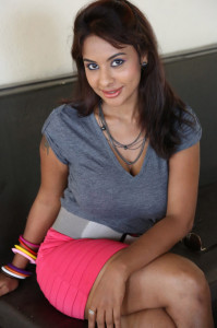Aravind 2 Movie Actress Srilekha Hot Pictures 3
