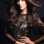 Katrina Kaif Femina Magazine February 2014 Photos