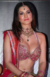 Sunny Leone Hot Pics at Shootout At Wadala Movie Song Launch 1