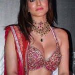 Sunny Leone Hot Pics at Shootout At Wadala Movie Song Launch