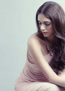 Aditi Rao Hydari Photoshoot For Femina Salon and Spa Magazine Jan 2014 Issue
