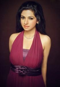 Aishwarya Menon Hot Sexy Photoshoot Photos 4