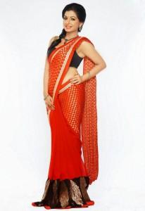 Aishwarya Menon Hot Sexy Photoshoot Photos 6