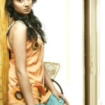 Bhanu Sri Mehra Photoshoot Photos Gallery