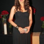 Bipasha Basu Hot Pics At Deepika Padukone Success Bash