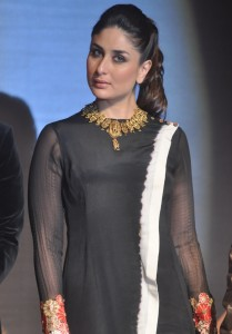 Bollywood Actress At IIFA Awards 2014 Press Conference Event Images