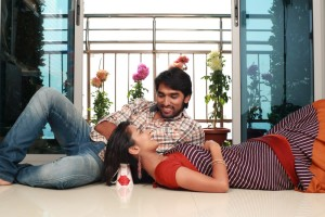 Coffee With My Wife Movie Latest Hot Photos