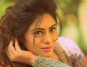 Deepa Sannidhi Latest Hot Photoshoot Photos 10