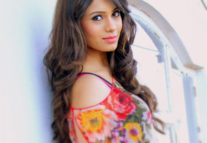 Deepa Sannidhi Latest Hot Photoshoot Photos 11