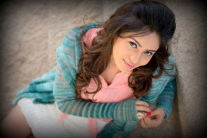 Deepa Sannidhi Latest Hot Photoshoot Photos 12