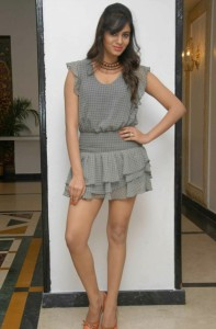 Deepa Sannidhi Latest Spicy Images Gallery